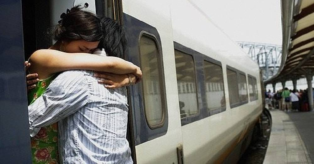 Long Distance Relationship In Tamil 3