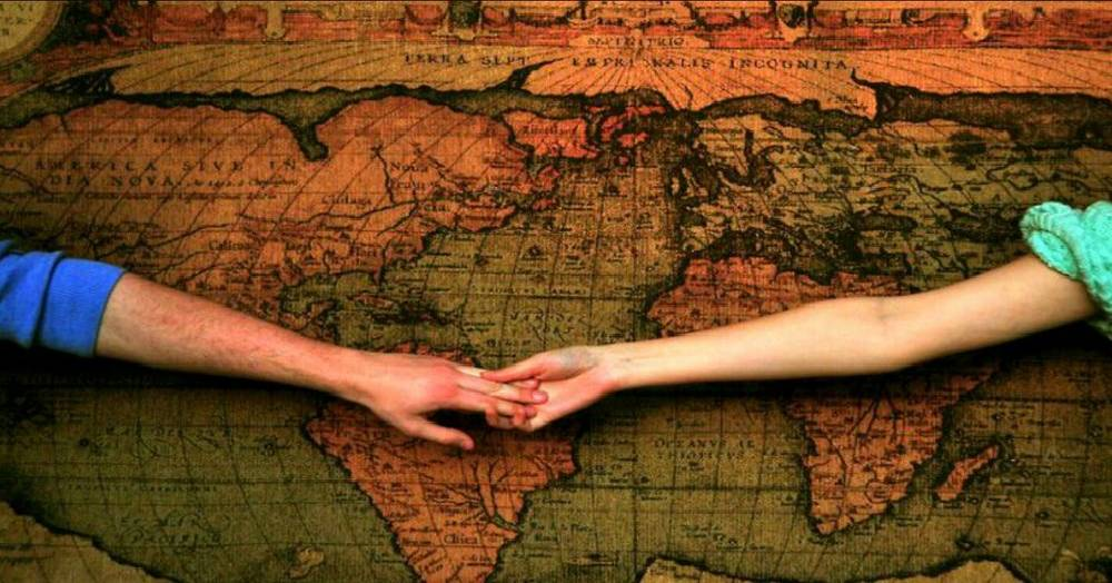 Long Distance Relationship In Tamil-1