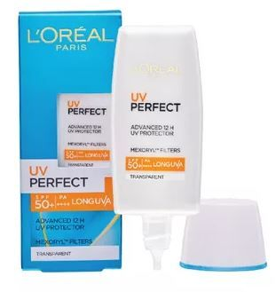 sunscreen-for-all-skin-type 07