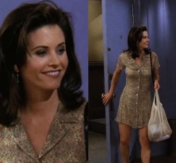 12-Monica-Geller-Every-Chic-Outfit-In-Friends