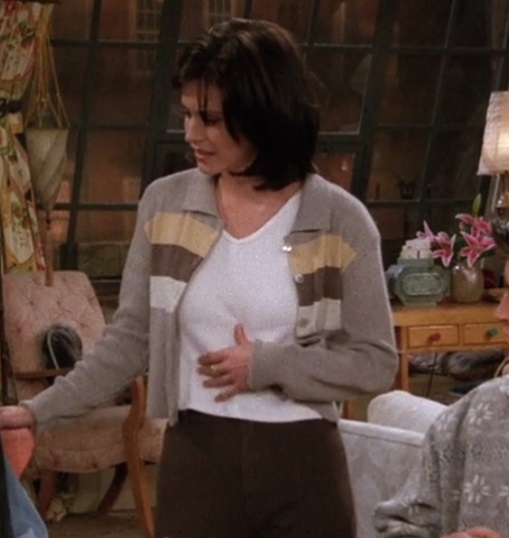 16-Monica-Geller-Every-Chic-Outfit-In-Friends