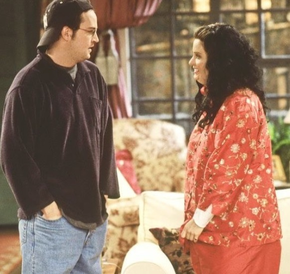 28-Monica-Geller-Every-Chic-Outfit-In-Friends