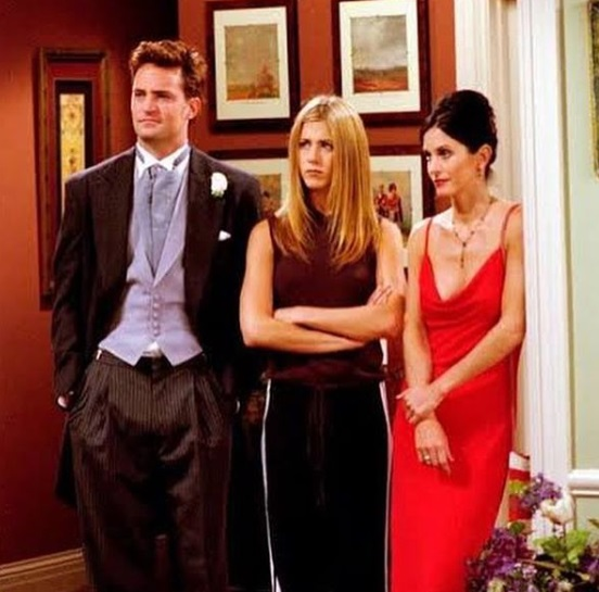 30-Monica-Geller-Every-Chic-Outfit-In-Friends