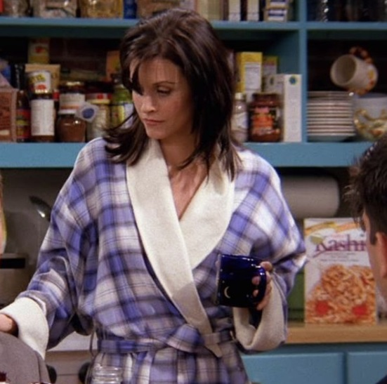 4-Monica-Geller-Every-Chic-Outfit-In-Friends