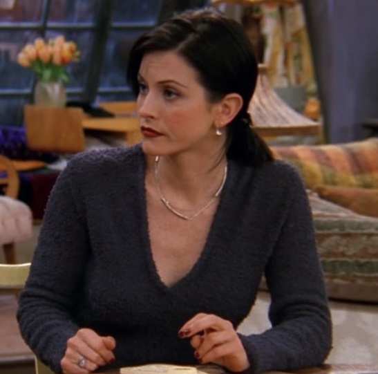 5-Monica-Geller-Every-Chic-Outfit-In-Friends