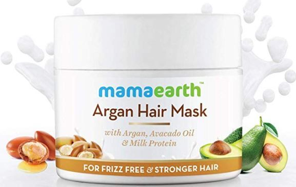 hair-mask product 02