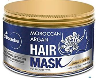 hair-mask product 04