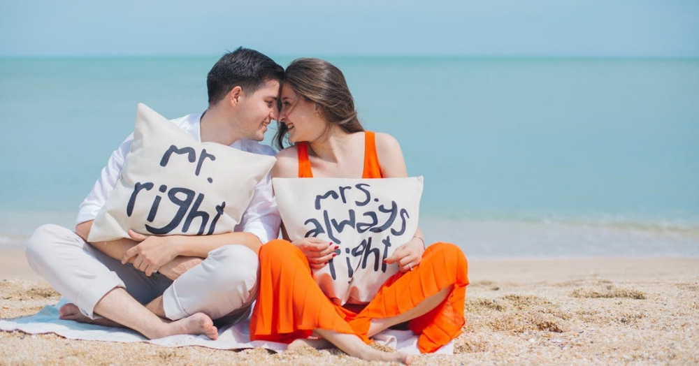 1How To Be Romantic In Tamil