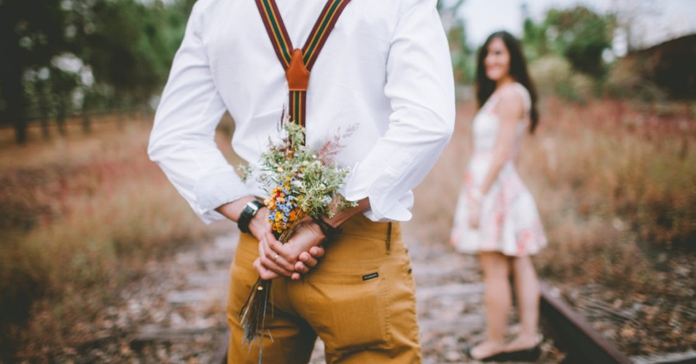 3How To Be Romantic In Tamil