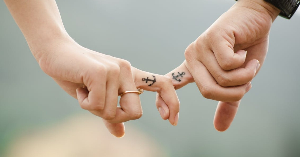 5 How To Be Romantic In Tamil