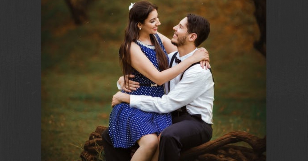 6How To Be Romantic In Tamil