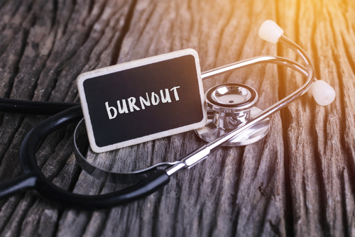 2-burnout-what-is-it