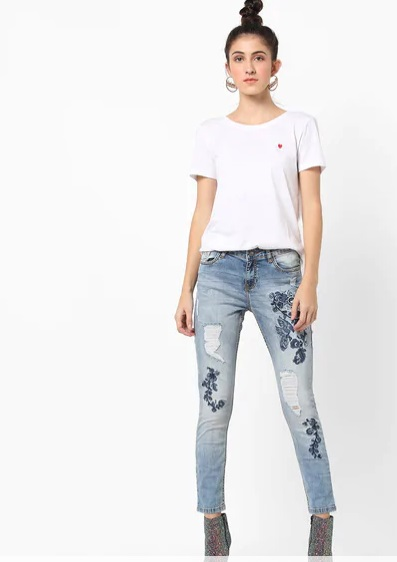 12-Jeans-According-To-Your-Zodiac