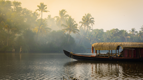 kerala-things-to-do-monsoons-rainy-season7