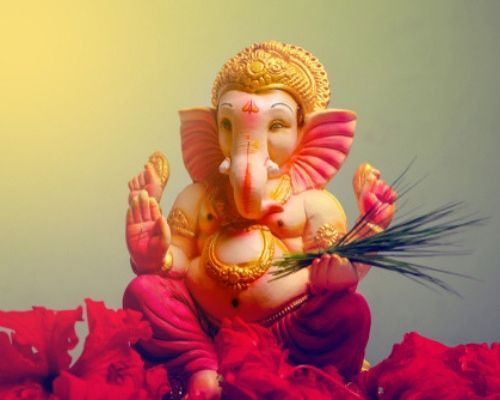 best ganpati songs