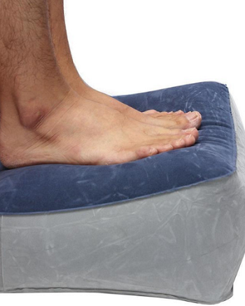 father's-day-gift-ideas-in-tamil-foot-rest