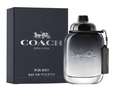 father's-day-gift-ideas-in-tamil-perfume1