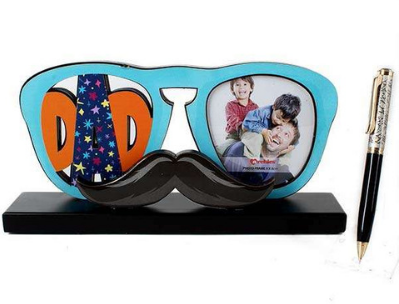father's-day-gift-ideas-in-tamil-photo-frame