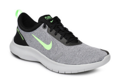 father's-day-gift-ideas-in-tamil-sports-shoes