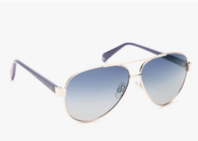 father's-day-gift-ideas-in-tamil-sunglasses
