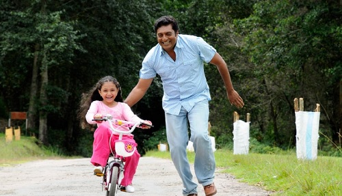Fathers Day Quotes In Telugu-3