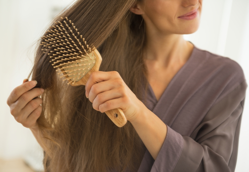 2-hair-oiling-tips