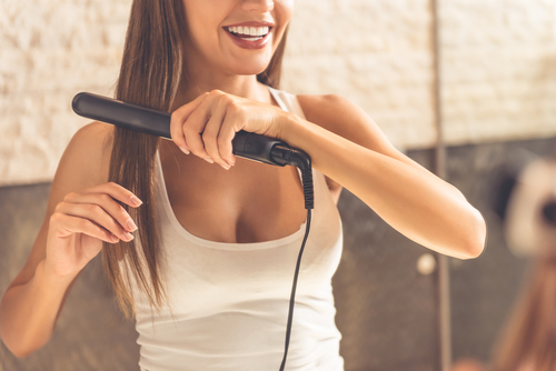 3-hair-oiling-tips