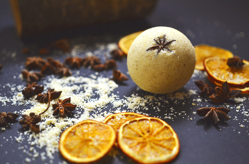 diy-recipes-of-bath-bombs-to-relax %282%29
