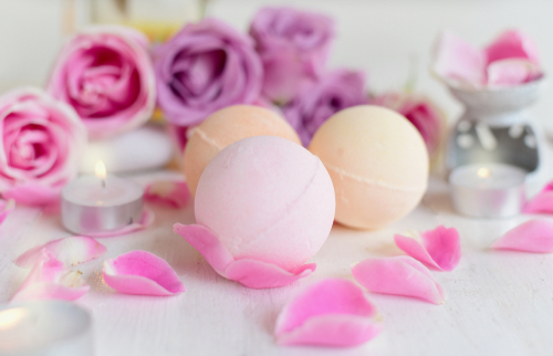 diy-recipes-of-bath-bombs-to-relax %283%29