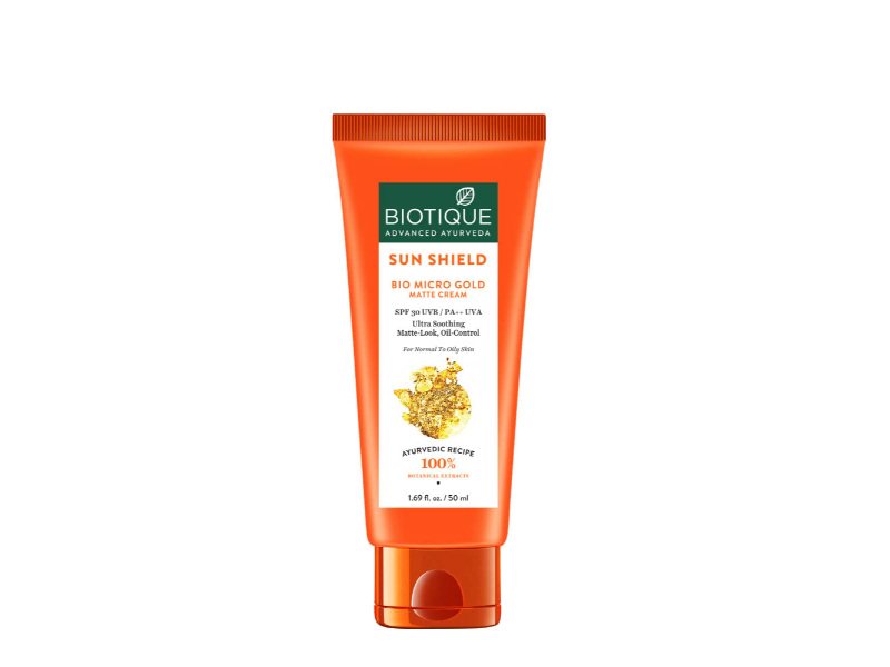 June-Beauty-Launches-New-Beauty-Products-skin-makeup %288%29 Biotique