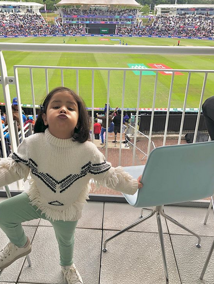 ziva dhoni world cup 03