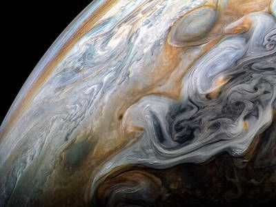 3-jupiter-largest-planet-in-solar-system