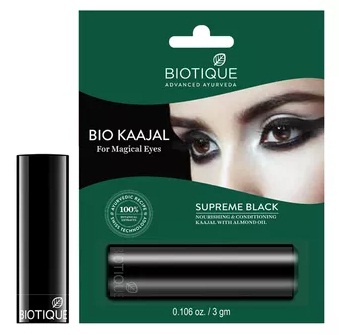 3-biotique-kajal