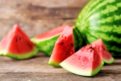 eat-these-fruits-to-get-flawless-skin %282%29