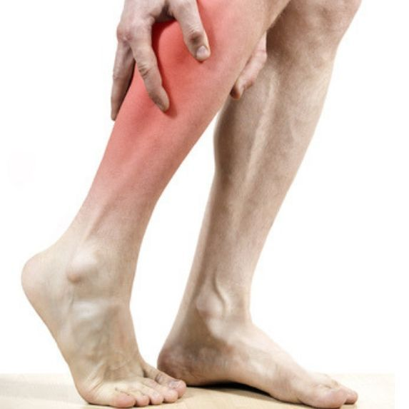 How To Prevent Foot Pain
