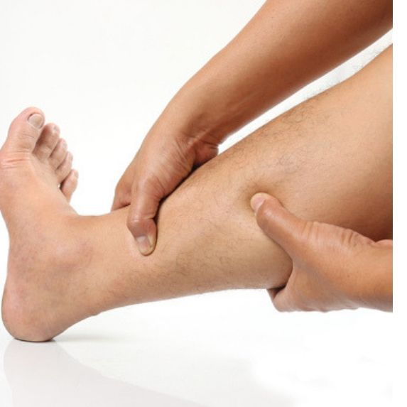 Home Remedies For Foot Pain In Marathi