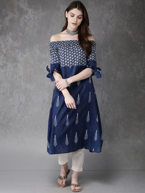 Latest-Neck-Designs-For-Kurti-Off-shoulder-Neck-POPxo