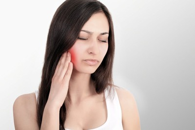 Home remedies for toothache in Marathi