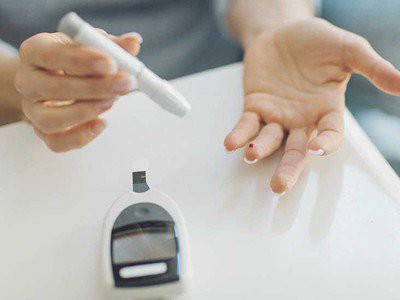 3. How To Control Diabetes In Marathi