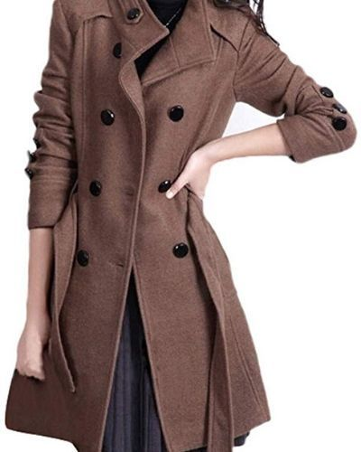 long jacket_winter_jacket_styling_tips_in_marathi