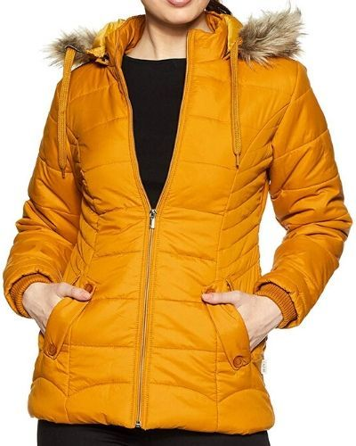 puffer jacket_types_of_jacket_in_marathi