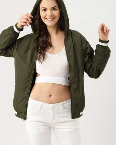 bomber jacket_winter_jacket_styling_tips_in_marathi