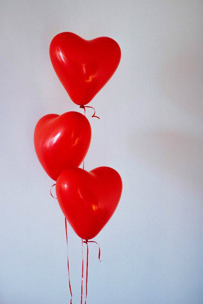 4. How To Decorate Home On Valentines Day In Marathi