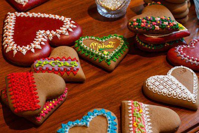 5. How To Decorate Home On Valentines Day In Marathi
