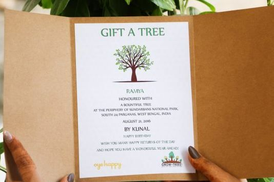 gifting-a-tree