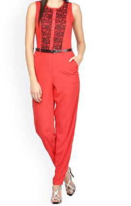 valentines-day-outfit-ideas-in-bengali 05 popxo-bangla