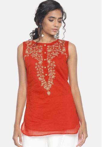 valentines-day-outfit-ideas-in-bengali 06 popxo-bangla