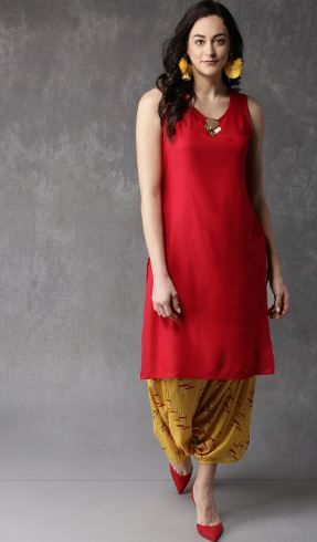 valentines-day-outfit-ideas-in-bengali 07 popxo-bangla