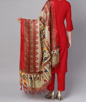 valentines-day-outfit-ideas-in-bengali 08 popxo-bangla