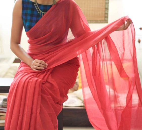 valentines-day-outfit-ideas-in-bengali 09 popxo-bangla
